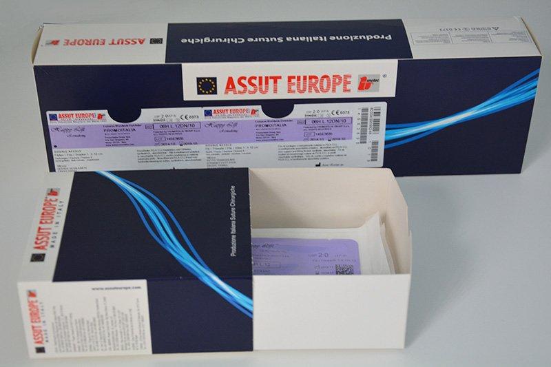 Assut Europe Praxisklinik