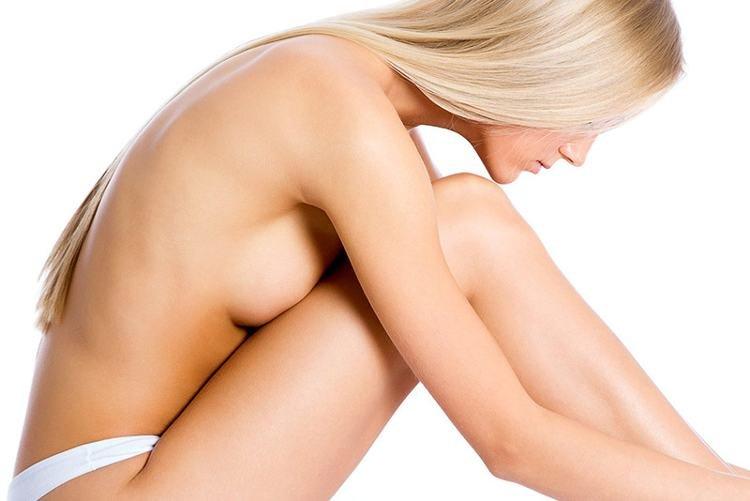 Unsere Methoden für die Brustvergrößerung nach Schwangerschaft