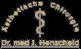 Ästhetische & plastische Chirurgie - Dr. Henscheid